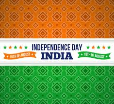 best images about th independence day 17 best images about 70th independence day messages happy independence day and happy independence day photos