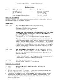 resume graduate coursework resume writing for the recent college graduate example resume research resume template equity research resume template