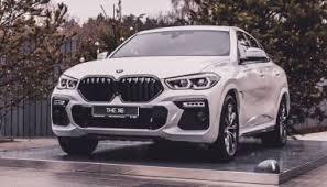 BMW - автомобильные новости