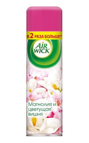 air wick освежители воздуха