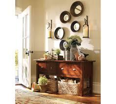 barn living room ideas decorate: living room decor ideas living room decor ideas homebnc
