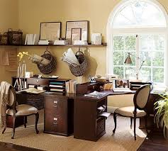good color for office. good color for home office paint ideas of racetotop com c