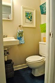 bathroom decor ideas unique decorating:  bathroom decorating ideas small hotshotthemes cool bathroom design ideas for small