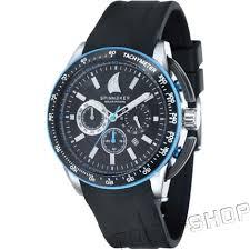 <b>Spinnaker SP</b>-<b>5036</b>-<b>01</b> - заказать наручные <b>часы</b> в Топджишоп