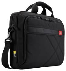 <b>Сумка Case Logic Laptop</b> and Tablet Case <b>15.6</b> — купить по ...