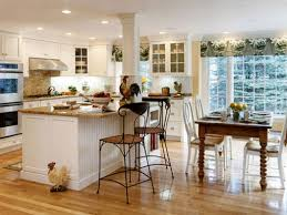 block kitchen island home design furniture decorating:  french country living room decorating ideas