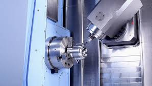 home doosan machine tools america puma smx 시리즈