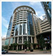 downtown orlando best virtual office