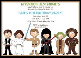 lego star wars party invitations printable star wars th b lego star wars party invitations printable