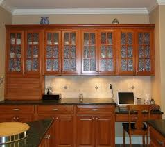 glass bedroom furniture rectangle shape wooden cabinets: kitchen good sample of glass kitchen cabinet doors kitchen cabinet door pulls