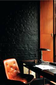 brick office furniture. office furniture brick nj black painted wall old