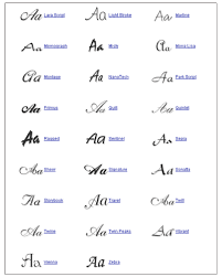 best images about calligraphy hand writing 17 best images about calligraphy hand writing calligraphy and handwriting fonts