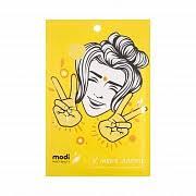 <b>Маска для рук</b> - купить по низкой цене в интернет-магазине MODI