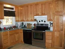 Kitchen Cabinets Richmond Va Remodel Kitchen Richmond Va