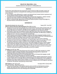 audit summary template ticket creator executive report template word auditing dissertation examples internal audit resume objectives examples and dcaa auditor resume
