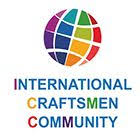 INTERNATIONAL CRAFTSMAN COMMUNITY (anthoniy) на Pinterest