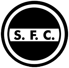 Sertanense Futebol Clube