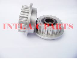 7SE17C <b>7SEU17C air ac</b> compressor magnetic clutch assembly for ...