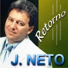 Mattos Nascimento ... - mattos-nascimento-cd-rei-dos-reis-c-playback-13995-MLB202301094_3372-O