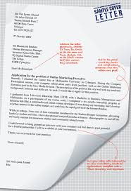 Create Cover Letter   whitneyport daily com cover letter for web designer  sample resume for food service     Infographic Resume Template Free Download graphic designer cover letter  Earn Money Online Guide