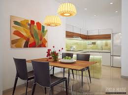 awesome dining room idea and good looking furniture dining room table also dining room table with art dining room furniture