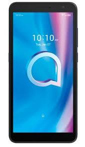 <b>Смартфон Alcatel 1B 5002D</b> (2020) Черный купить в интернет ...