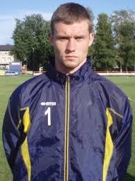 Vitālijs Meļņičenko
