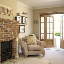 living room living room with brick fireplace decorating ideas pantry home office victorian expansive lawn brick living room furniture