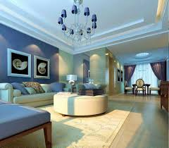 living room appealing plum and cream living room ideas warm gray paint colors white marvellous bedroom reveal aqua lane design astounding brown house cool bedroom large size marvellous cool