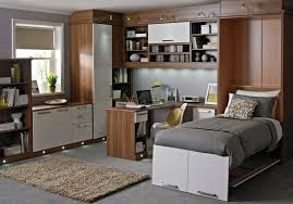 custom modular home office furniture bedroom home office