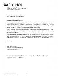 cover letter cover letter for lpn resume server cover letter cover letter new rn cover letter resume cover letter graduate nurse graduate cover