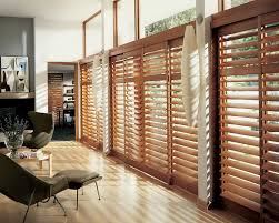 patio doors with blinds between the glass: patio sliding doors with blinds between the glass