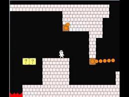 Owata Memes Mario Video Free Download Gratis at Vid.blogspot.website via Relatably.com