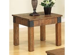 tables living room for your:  coaster living room end table furniture first visit