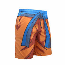 COSPLAY <b>Dragon Ball</b> Pants Compression Trousers Fitness Quick ...
