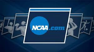 NCAA.com – The Official Website of NCAA Championships | NCAA ...