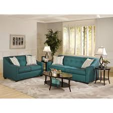 grand upholstery belmond living room collection chelsea home brittany living room collect