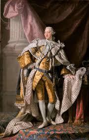 George III - Wikipedia
