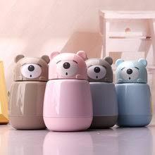 Best value Bear Flask – Great deals on Bear Flask from global Bear ...