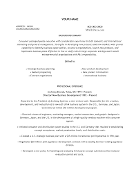 sample resume for food service sample resume  food service resume samples visualcv resume samples database gallery