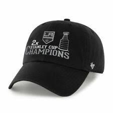 Los Angeles Kings <b>NHL</b> вентилятор кепки и шапочки - огромный ...