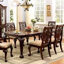 palace piece dining table set