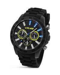 <b>TW Steel</b> наручные <b>часы</b> • www.PremiumKellad.ee | Brändi ...