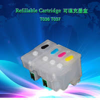 for Epson - Shop Cheap for Epson from China for Epson Suppliers ...