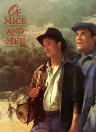 of mice and men george and lennie relationship image tips of mice and men george and lennie relationship