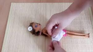 <b>Одежда для кукол</b> своими руками красивая кофта Monster High ...