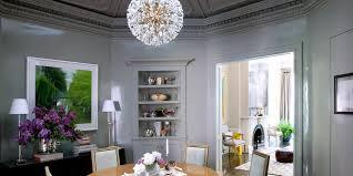 dining room chandelier inspiring 40 dining room lighting ideas dining room chandelier cheap chandelier style dining room lighting