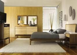 asian bedroom furniture 8 asian bedroom furniture