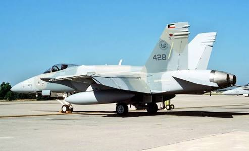 قطر تطلب شراء 73 مقاتله F-15 E Strike Eagle Images?q=tbn:ANd9GcTr4sCRJJG4e-rsQWHeVTlxxQigqGc86qz8gXXuJ3WiIr4BDQaGpa0R92qbDw