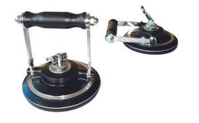Плоская присоска - KV-9601HB - <b>Kilner</b> Vacuumation - <b>ручная</b> / для ...